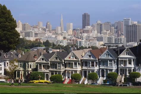 craiglist appartments how to spot a craigslist apartment scam at least in san