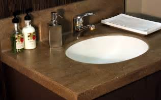 Dupont Corian Price Vancouver Corian Countertops Kelowna Bc Residential