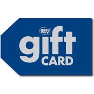 Coke Rewards Hotel Gift Card - hot best buy and home depot gift cards added to my coke rewards