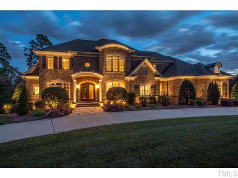 house for sale raleigh nc 1421 barony lake way raleigh nc 27614 homes com