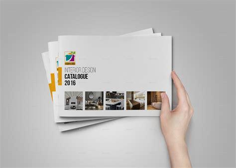 free interior design catalogs www napma net interior design catalog template by bookrak graphicriver