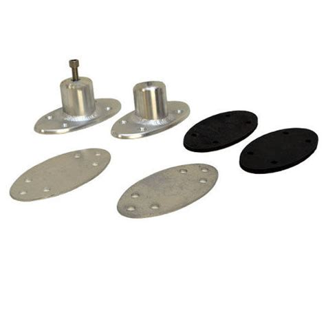 boat tower mounting brackets maxum 2600 se anodized aluminum boat wakeboard tower