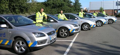 Mobile Contracts Uk by Security Guard Keyholding Mobile Patrols Coventry Midlands