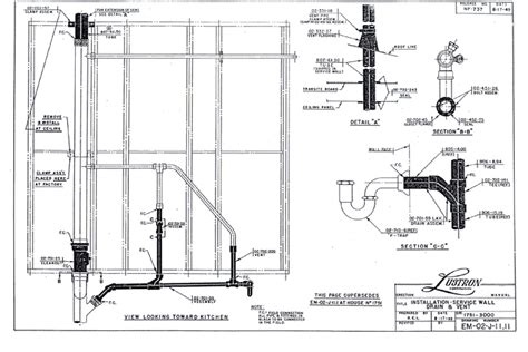 domestic kitchen wiring diagram domestic just another