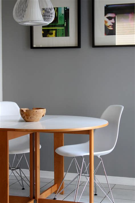 personal home decorators personal home tour contemporary dining room ottawa