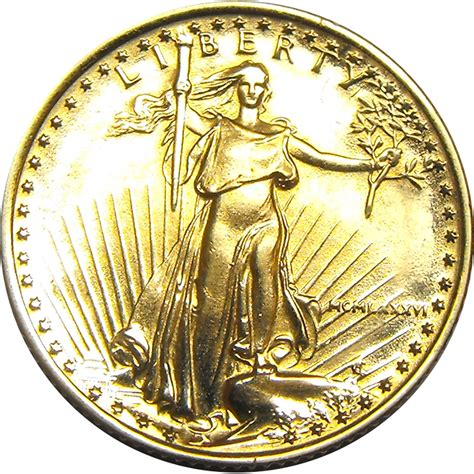 10 Gram Silver Coin Price In Usa - mixed date usa eagle 1 10oz gold coin buy american gold