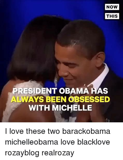 president obama has now been on as many covers of rolling now this president obama has always been obsessed with