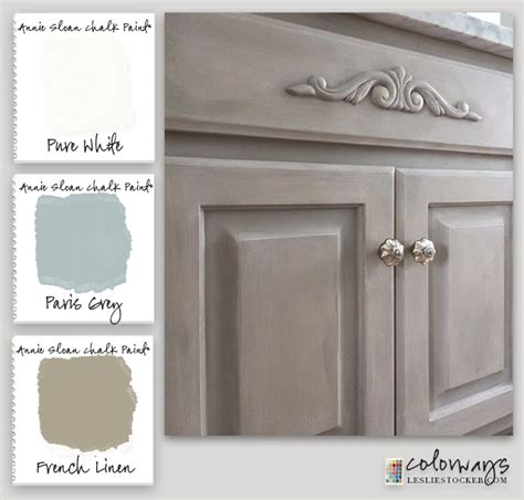 diy chalk paint home hardware diy how to get this restoration hardware finish on