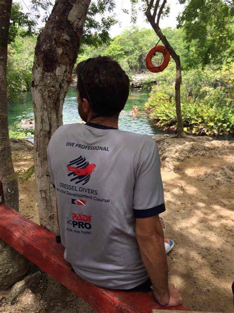 padi dive courses padi divemaster courses with dressel divers