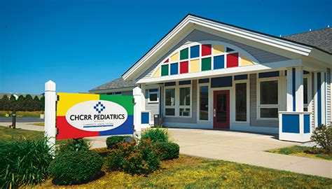 plymouth pediatrics nh welcome to bistate pca bistate primary care association
