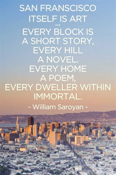 city lights sf best 25 san francisco quotes ideas on city