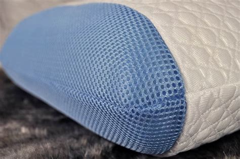pillow review sleepopolis