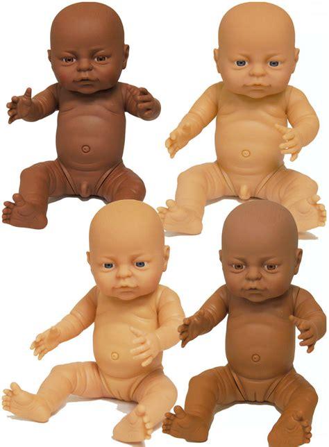 anatomically correct baby dolls uk new born anatomically correct bathable vinyl baby doll boy