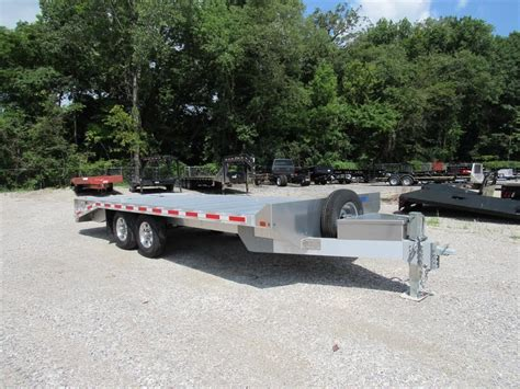 flat bed trailers for sale used eby flatbed utility trailer classifieds 2017 eby