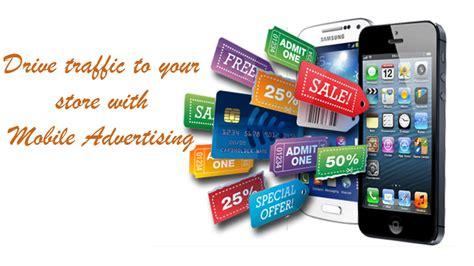 mobile marketing company 1 mobile marketing company in dubai uae mobile