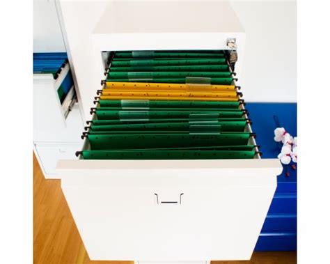 Ko Mats by Filing Cabinet Ko Mat Hanging Folders And Storage
