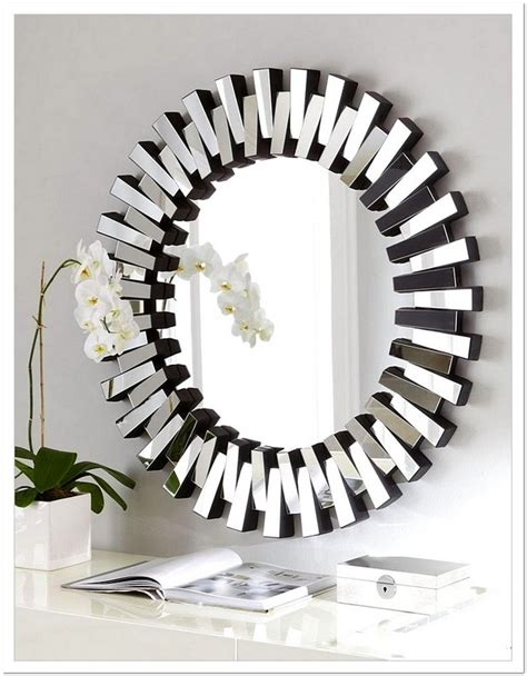 mirror home decor miller home decor mirror home design ideas