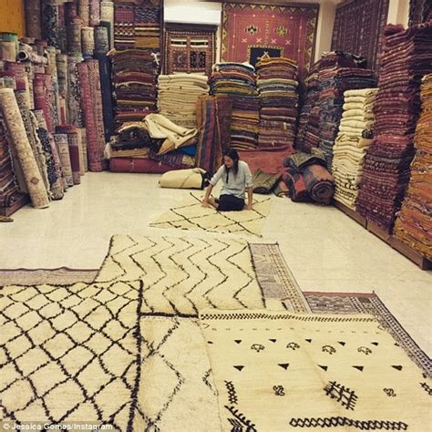 moroccan rugs los angeles rug master moroccan rugs and los angeles rug cleaning