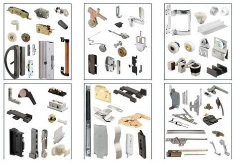 window glazing bead supplies colorado window glazing bead repair parts hardware supply
