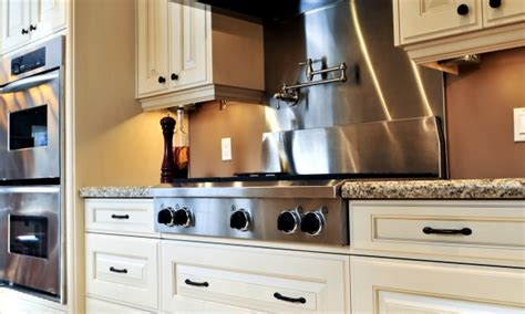 low cost kitchen cabinet updates at the home depot renovate your kitchen cabinets at a low cost smart tips