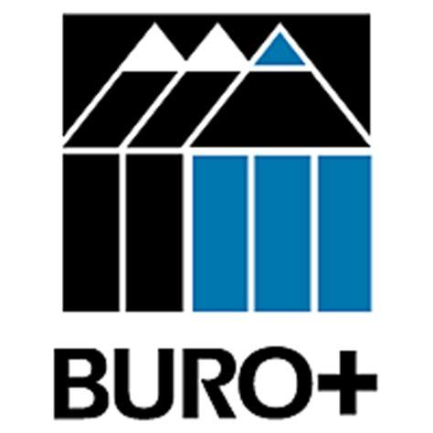 buro logo buro plus logos gmk free logos