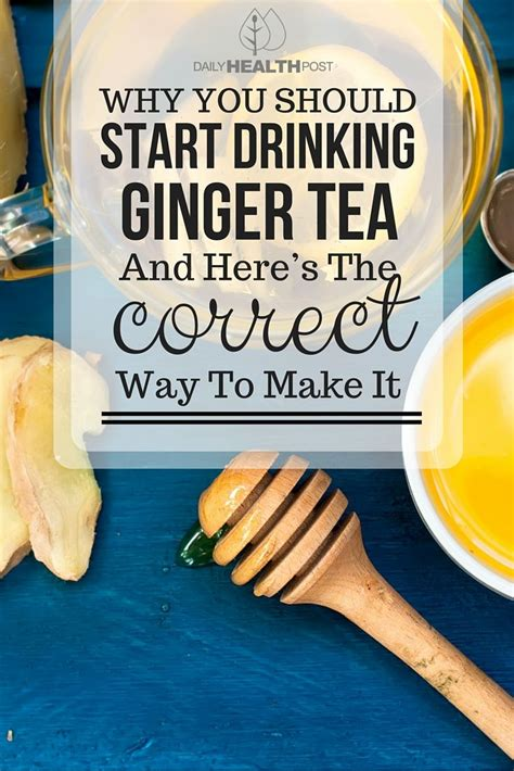 Why Does A Mustard Detox Give You A Sore Throat by Why You Should Start Tea And Here S The