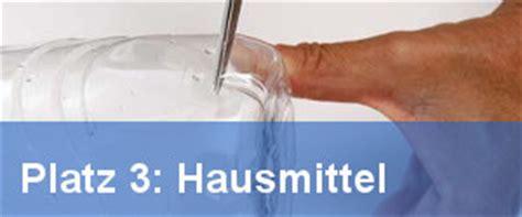 verstopfte toilette was tun 6600 badewanne verstopft hausmittel eckventil waschmaschine