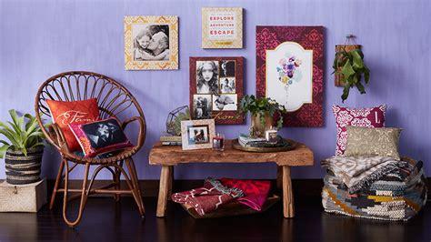 global home decor shutterfly