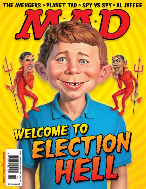 mad magazine mike lynch cartoons mike lynch cartoon in mad magazine 517