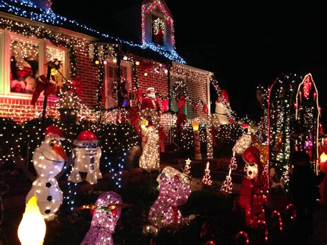 best lights in nj nj lights datastash co