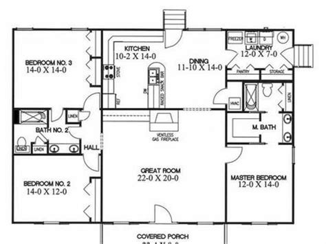 simple affordable house plans future house plans mexzhouse
