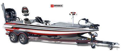 skeeter bass boat weight 2017 skeeter zx200 bass boat for sale