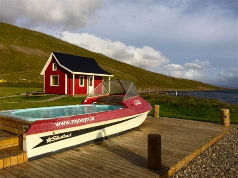 best bathtubs ever my favorite night in iceland mjoeyri