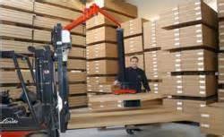 equipment  forklift trucks american crane offers