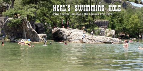 Neals Cabins On The Frio River by 36 Best Images About Frio River On Ex