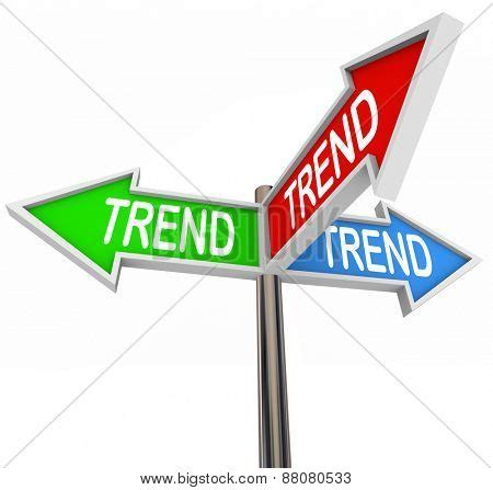 tend to trend clipart chart trend 95 trend 20clipart tiny clipart