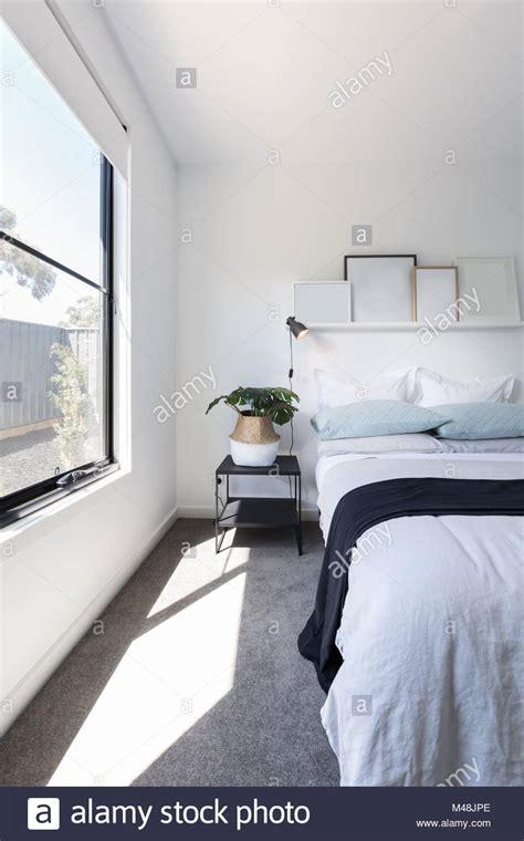 da letto lussuosa best da letto lussuosa contemporary design trends