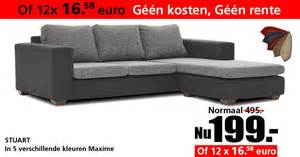 sofas and seats folder aanbiedingen seats and sofas seats and sofas
