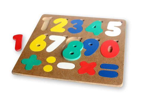 jual puzzle angka simbol cat nadiraalmayaser