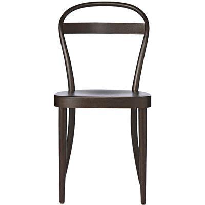 muji floor chair us muji x thonet 29 000yen chair for the home