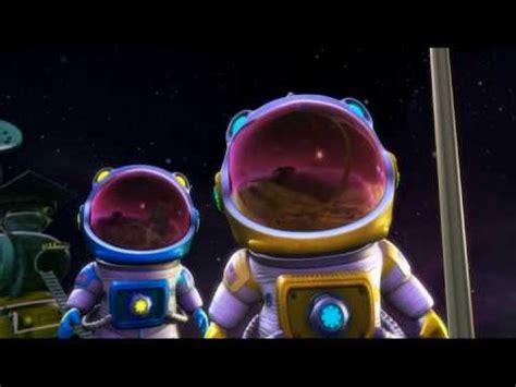 film upin ipin luar angkasa upin dan ipin angkasa the movie akan datang 2011 youtube