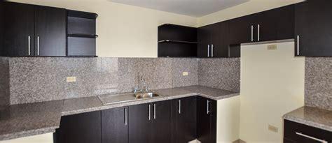 venta de casa en mallorca casa en venta en mallorca village sector v 237 a a samborond 243 n