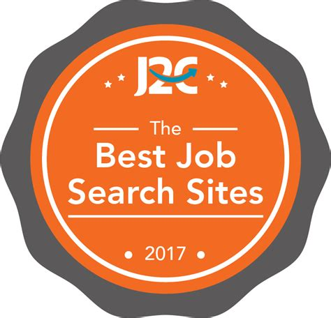 top 10 best job search websites in usa youtube