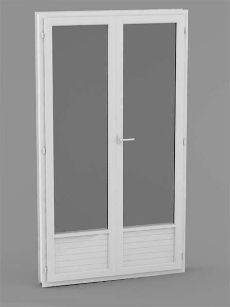 porte de placard battant sur mesure 5794 fabulous porte fenetre vial with vial porte coulissante