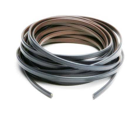 4 wire low voltage cable q inc offers low voltage q wire