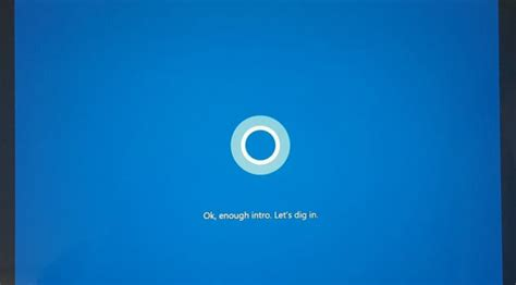 antivirus lumia 696 cortana web search cannot be disabled in windows 10