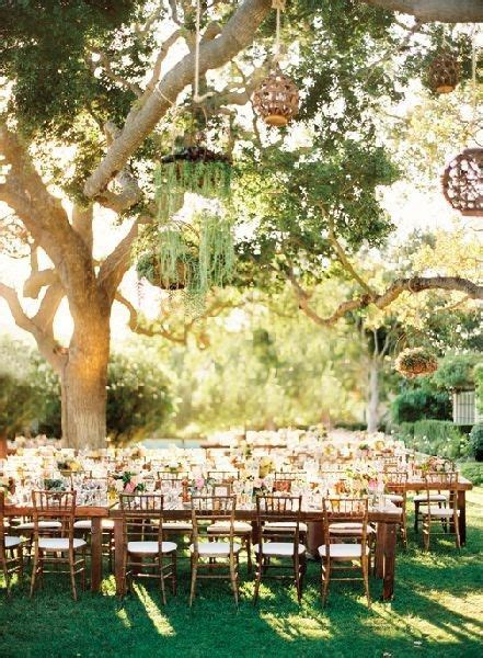 best outdoor wedding locations 17 best ideas about outdoor wedding venues on