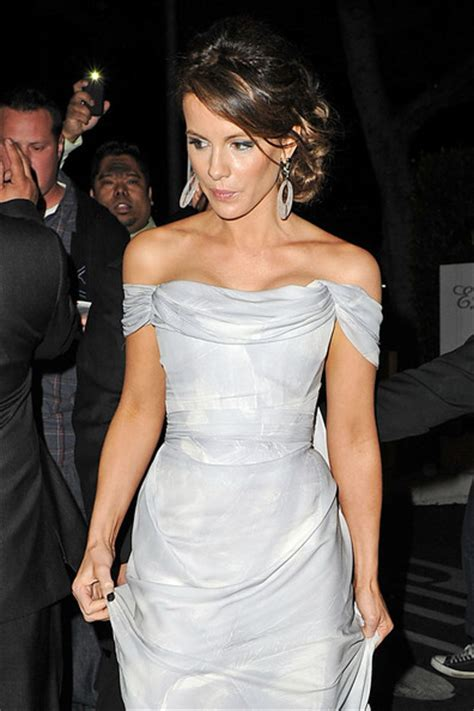 50 Photos Of Kate Beckinsale by Kate Beckinsale In Kate Beckinsale At The Costume