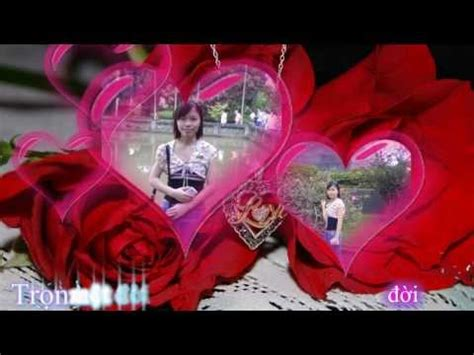 3d Wedding Album Xiying 5d036 by Project After Effects 3d Wedding Album Xiying 5