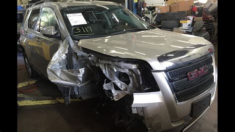 airbag deployment 2012 gmc terrain head up display side curtain airbag replacement cost curtain menzilperde net